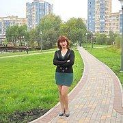 Виктория 53 Москва