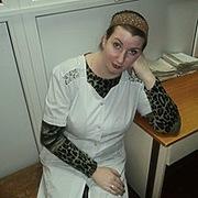 Таня, 39, г.Касимов