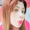Retty Joy Lozada, 34, Jeddah