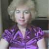 Марина, 54, г.Городищи (Владимирская обл.)