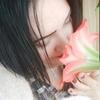 Samira missibiyan, 35, Slonim