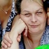 лика иванова, 50, г.Кириллов