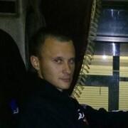 Игорь 26 Луганск
