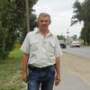 Николай, 48, г.Елец