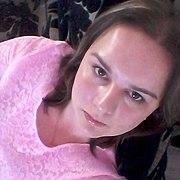ирина, 33, г.Волосово