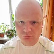 Петр, 37, г.Вельск