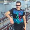 Алесандр, 30, г.Томск