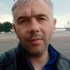 Vadim, 40, Ostrogozhsk