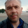 Вадим, 39, г.Острогожск