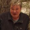 Евгений, 57, г.Красноярск