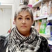 Татьяна, 54, г.Цимлянск