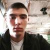 Сергей, 16, г.Днепр
