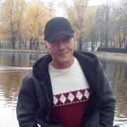 Александр 45 Горловка