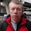 Николай Копытин, 33, г.Воронеж