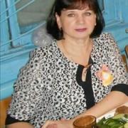 Татьяна 62 Барнаул