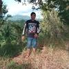 Rifal Adha, 30, г.Джакарта