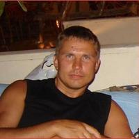 Александр, 48 лет, Стрелец, Челябинск
