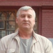 Знакомства в Лесосибирске с пользователем Василий 55 лет (Рыбы)