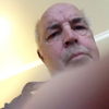 John, 66, San José