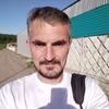 Руслан, 42, г.Нижнекамск