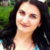 Ольга, 21, г.Васильков