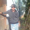 Саша, 24, г.Каракол