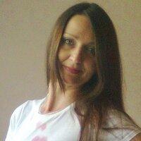 Ольга, 49 лет, Козерог, Челябинск