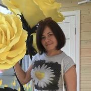 Мария, 37, г.Дмитров