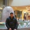 Виталий, 44, г.Ногинск