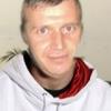 aleksandr, 48, Lokhvitsa