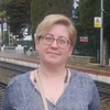 Людмила, 44, г.Краснодар