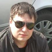 Сергей 36 Сочи