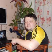 женя, 44, г.Балаково
