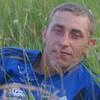 Николай, 35, г.Кемерово