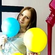 Ирина 28 Ташкент