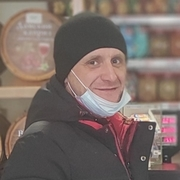 Denis 42 Чугуев