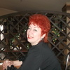 Марина, 59, г.Балтийск