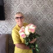 Лариса, 53, г.Оренбург