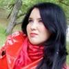 илона, 36, г.Энергодар