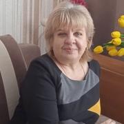 Светлана 44 Пенза