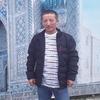 Хусниддин, 40, г.Свободный