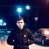 ♕эмир, 22, г.Бийск