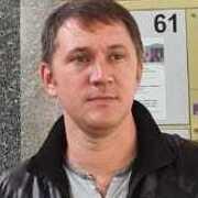 Паша, 30, г.Тольятти