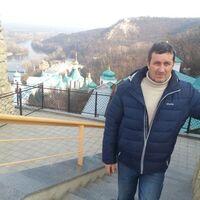 Сергей, 51 год, Козерог, Харьков
