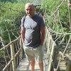 Роман, 42, г.Бежецк