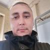 Руслан, 35, г.Астрахань