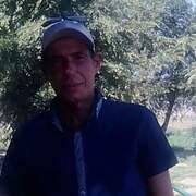 Никита 34 года (Весы) Ставрополь