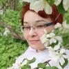 Марина, 39, г.Пермь