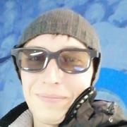 Сергей Кретов, 25, г.Грязи