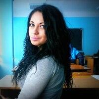 Карина, 33 года, Овен, Киев